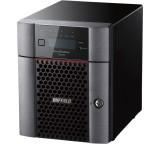TeraStation 6400DN (16 TB)
