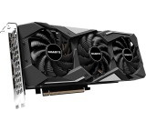 GeForce GTX 1660 Super Gaming OC 6G