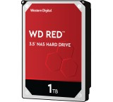 WD Red (3,5 Zoll)