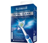 Budnident Total Clean Professional