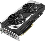 GeForce RTX 2070 Super JetStream