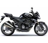 Z1000 ABS (92 kW) [08]