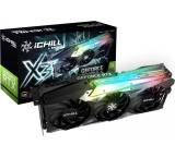 GeForce RTX 3080 iCHILL X3