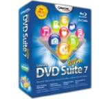 DVD Suite 7 Ultra