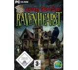 Mystery Case Files: Ravenhearst (für PC)