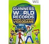 Guinness World Records (für Wii)