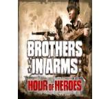 Brothers in Arms: Hour of Heroes (für iPhone)