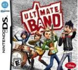 Ultimate Band (für DS)