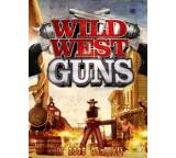 Wild West Guns (für iPhone)