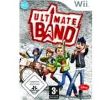 Ultimate Band (für Wii)