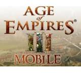 Age of Empires 3 Mobile (für N-Gage)