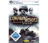 Company of Heroes: Tales of Valor (für PC)