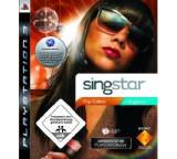 Game im Test: SingStar Pop Edition (für PS3) von Sony Computer Entertainment, Testberichte.de-Note: 1.9 Gut