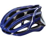 S-Works Helm