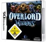 Overlord: Minions (für DS)