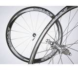 WH-7850 Dura-ACE
