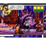 Game im Test: Sega Mega Drive Collection von Digital Eclipse, Testberichte.de-Note: 1.4 Sehr gut