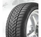 UltraGrip Performance 2; 225/40 R18 V