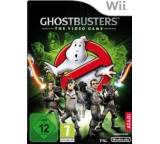 Game im Test: Ghostbusters - The Video Game (für Wii) von Atari, Testberichte.de-Note: 2.1 Gut