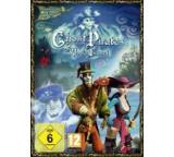 Game im Test: Ghost Pirates of Vooju Island (für PC) von dtp Entertainment, Testberichte.de-Note: 2.4 Gut