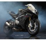 S 1000 RR ABS (142 kW) [09]