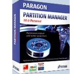 System- & Tuning-Tool im Test: Partition Manager 10 Personal von Paragon Software, Testberichte.de-Note: 2.2 Gut