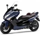 TMax 500 ABS (32 kW) [09]