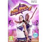 All Star Cheerleader 2 (für Wii)