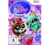 Littlest Pet Shop Friends (für Wii)