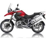 R 1200 GS ABS (81 kW) [09]