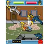 Die Simpsons Arcade (für iPhone)