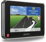 Becker Traffic Assist Z215 (Europa)