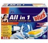 All in 1 plus