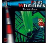 Point Whitmark. Der leere Raum