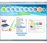 Easy Website Pro 4.1