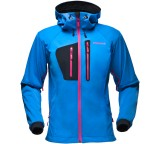 Bitihorn Windstopper SoftShell Jacket
