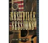 Audio-Software im Test: Nashville Sessions von Big Fish Audio, Testberichte.de-Note: 1.0 Sehr gut