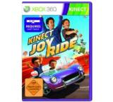 Kinect Joy Ride (für Xbox 360)