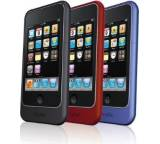 Juice Pack Air for iPod 2G