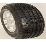 DW-9000 Snow Fox; 195/65 R15 91H