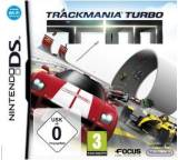 Trackmania Turbo (für DS)