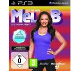 Get Fit With Mel B (für PS3)