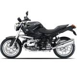 R 1200 R Classic ABS (81 kW) [11]