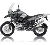 R 1200 GS Adventure (81 kW) [11]