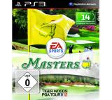 Tiger Woods PGA Tour 2012: The Masters (für PS3)