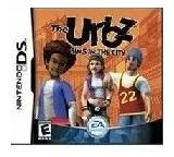 The Urbz: Sims in the City (für DS)