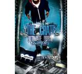 Audio-Software im Test: The Crate: Ultimate Urban Samples von Big Fish Audio, Testberichte.de-Note: 1.0 Sehr gut