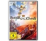 Battle vs. Chess (für PC)
