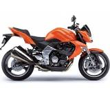 Z1000 ABS (92 kW) [07]