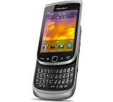 BlackBerry Torch (9810)